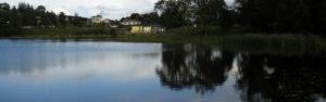 town-lake-carrigallen