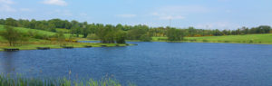Leitrim Lake Carrigallen